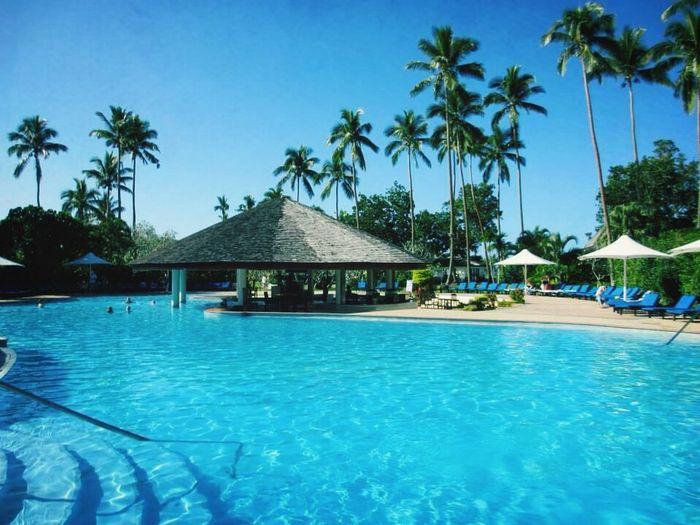 Naviti fiji Holiday Missing Fiji! VitiNoquViti