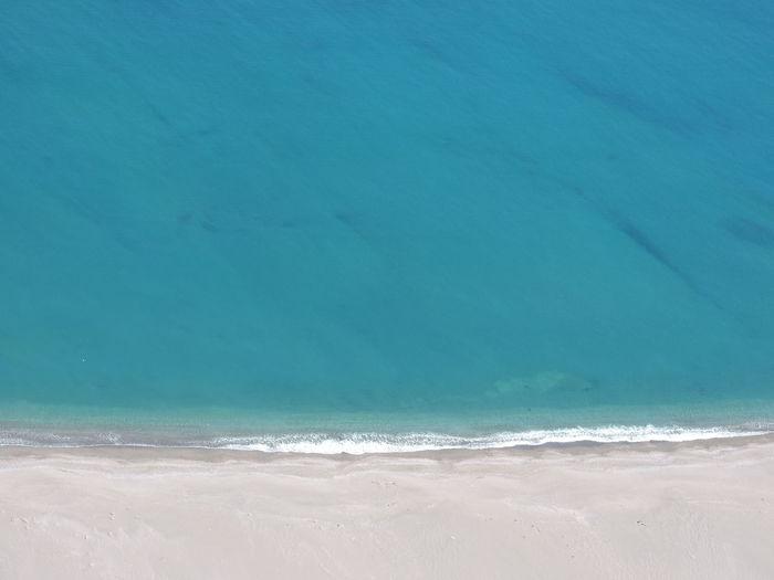 Sicily Sicilia Italy Italia Laghettidimarinello Nofilter Tindari View Water Sea Beach Wave Backgrounds Close-up Sky Shore Turquoise Sandy Beach Sand Coastline