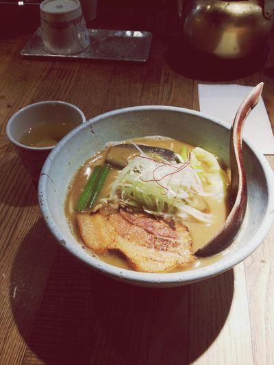 Ramen Noodles Japan Japan Photography Kyoto Yummy