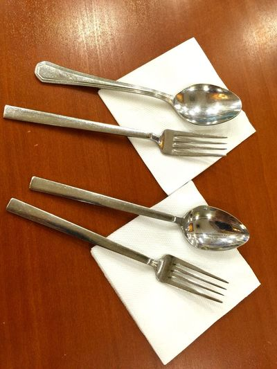 Fork Spoon. Çatal Kaşık Fork Spoon Eating Enjoying Life Life Eat Eat Eat And Eat Restaurant Restaurants Kaşık