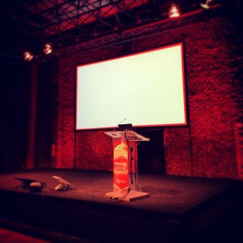 Milano Wip Add14 Networkmeeting Eastendstudios