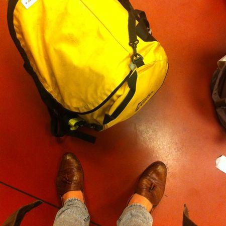 Maroon floors #Arlanda #nofilter Nofilter Arlanda