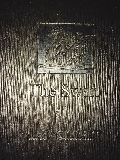 Swan Lavenham restaurant Gallery menu Suffolk lounge
