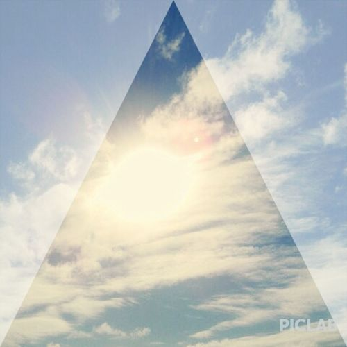 Me traga paz ♡☆ Ceumaravilhoso First Eyeem Photo