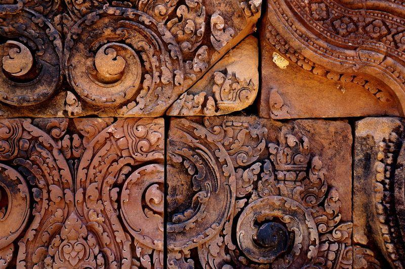 puzzle Siem