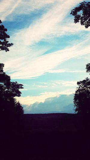 home/love/nature