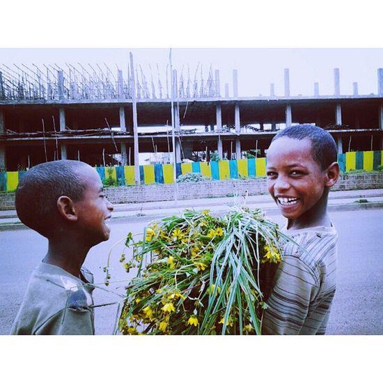 AddisPicOfTheDay AdeyAbeba AddisKids AddisSmile AddisFlow AddisStrong AddisEveryDay AddisLiving AddisAmet Meskerem Addis  Addisababa Ethiopia Ethiopiannewyear Ethiopian African African_portrait Everydayafrica Addiscolors