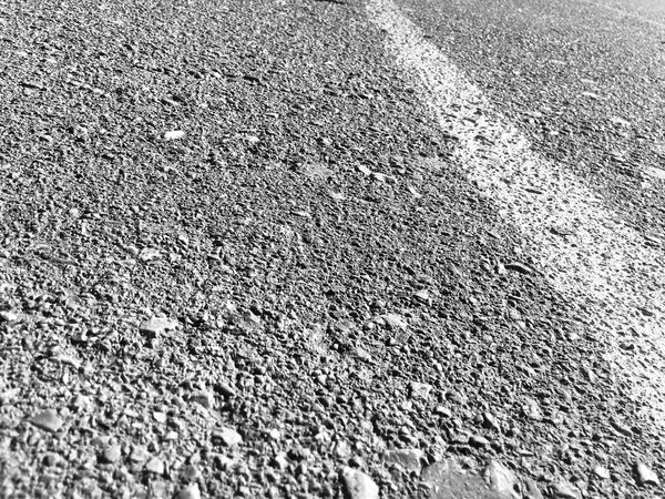 Backgrounds Full Frame No People Day Pattern Outdoors Close-up Road Street Streetphotography Street Photography Asphalt Road Asphalt Sunlight Asphaltography Asphalt Street Low Angle View Low Angle EyeEmNewHere