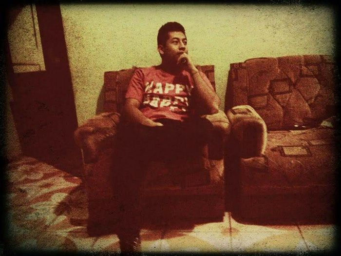 Hi! Taking Photos Relaxing Enjoying Life Check This Out Style ✌ Happy :)