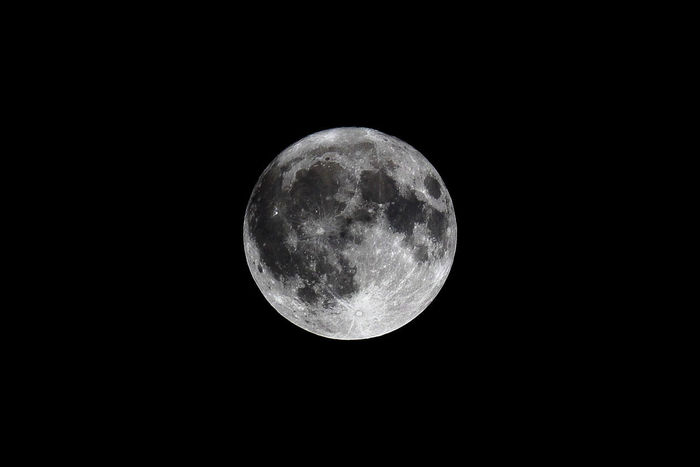 Full Moon Full Moon Natural Satellite View Astrophotography Astrophotography Astronomy Beauty In Nature Black And White Blackandwhite Close Up Of Moon Full Moon Night  Full Moon Rising Fullframe Fullmoon High Definition India_clicks Indiapictures Moon Surface Night Planetary Moon Rakesh Sardhalia Satellite Sky Space And Astronomy Space Exploration Space Photography