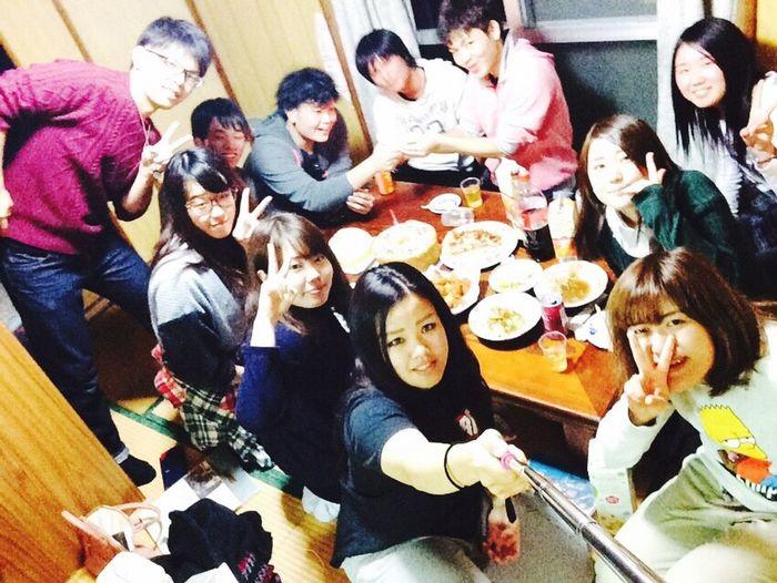 31 名護 Best  Enjoying A Meal I Miss Them :-( i'm really appreciate them!