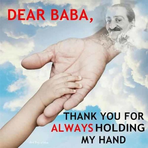 Aavtar Meher Baba