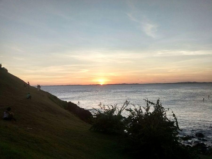 Sunset_collection Dimalima Sun Salvador