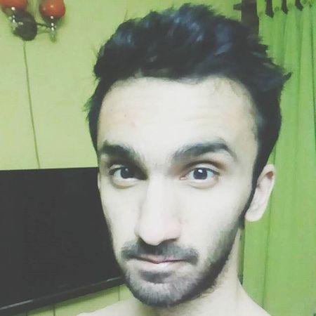 Along Came Jonty! Selfie Selfienation Yolo Ghetto Monstersinc Kid Delhidiaries Instanight Ciao