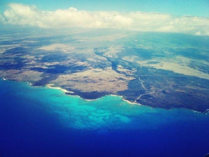 Kona Coves