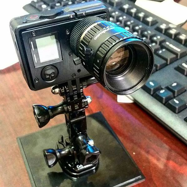 Gonna attempt a timelapse.... lets see how it goes! Gopro Hero4 AwesomeSauce Shreveport Bossier Louisiana Greatview Random Beautiful GoodTimes Goodthings Art Artofsomesort Droneart Surreal Deepbreath Thoughts Whoknows Life Changing Sosmall Forgetyesterday Insight Perspective Follow4follow like4like