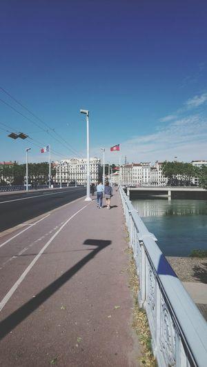 Bridge EyeEm