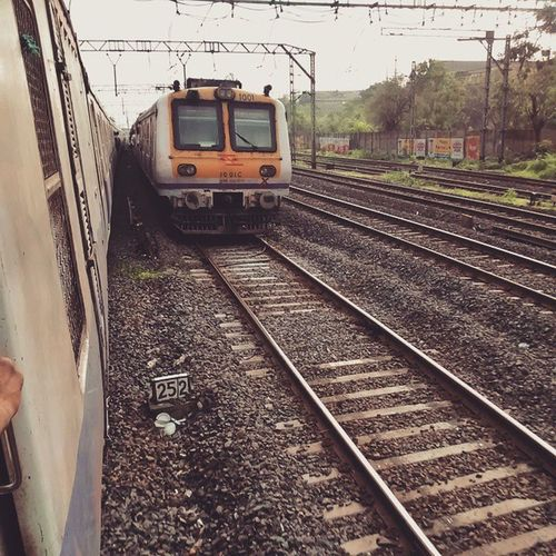 Instapic Instalike Mumbailocal Train Localtrain Followbackalways Followbackalways F4F Like4likesback Like4likes Instamumbai Insta_mumbai Followbackalways Instafollow Picoftheday Like4likes Intsafollow