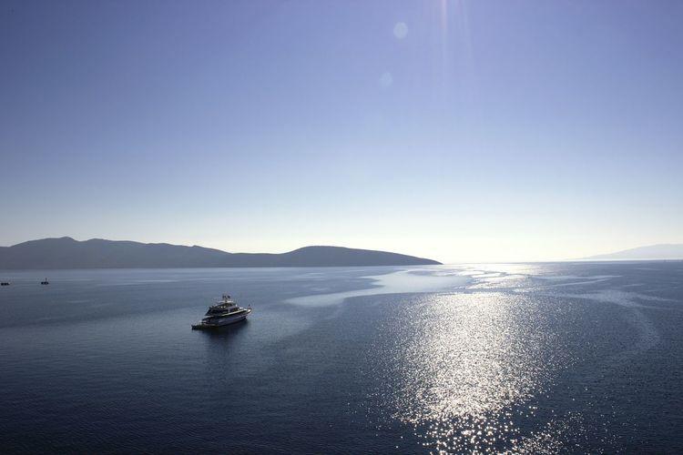 Bodrum, Turkey Bodrum Turkey Boat