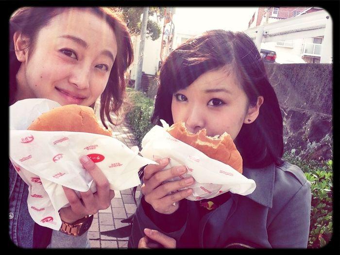 SASEBO Burger