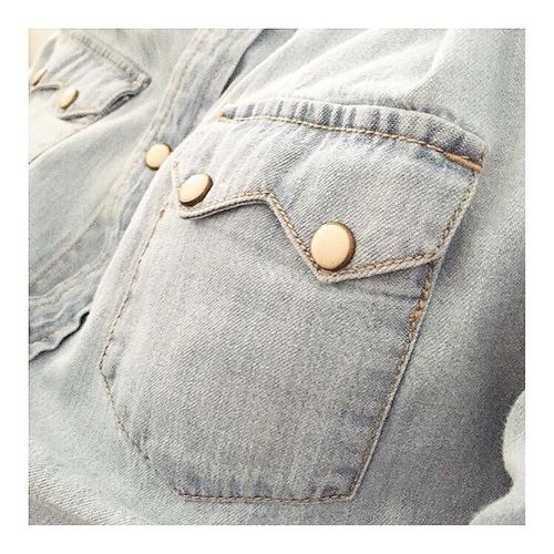 Life details Instadetails Detail Details Details Of My Life Detailsofmylife Jean Jeans Denim Blue White Texture Textures And Surfaces Textured  Patern Pieces Ladelicateparenthese Naturalslowlife Lifeisnotordinary Alchemistofdreams