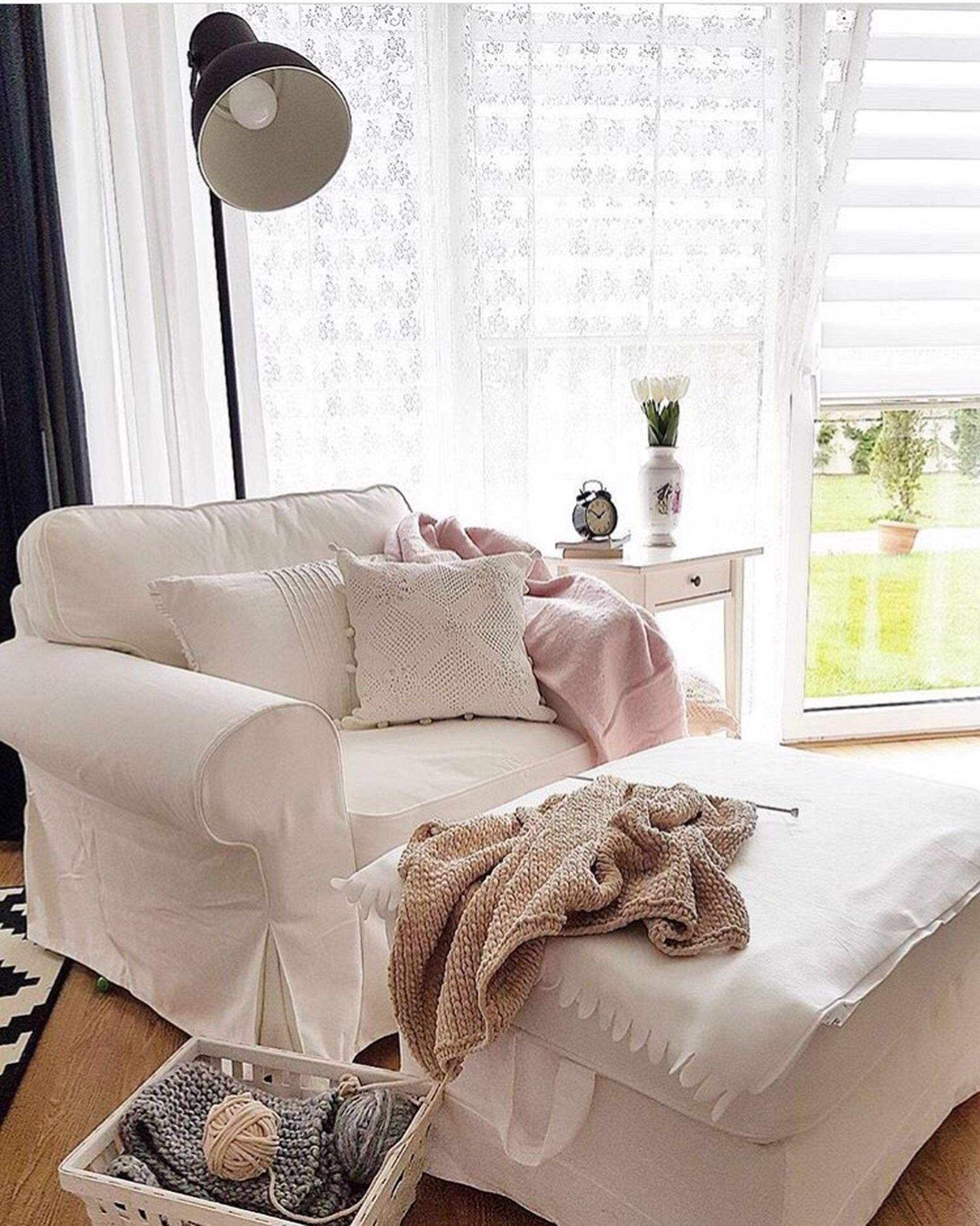 indoors, home interior, home showcase interior, sofa, built structure, curtain, architecture, house, close-up, casual clothing, relaxation, messy
