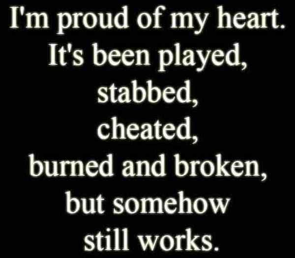Heartonmysleeve