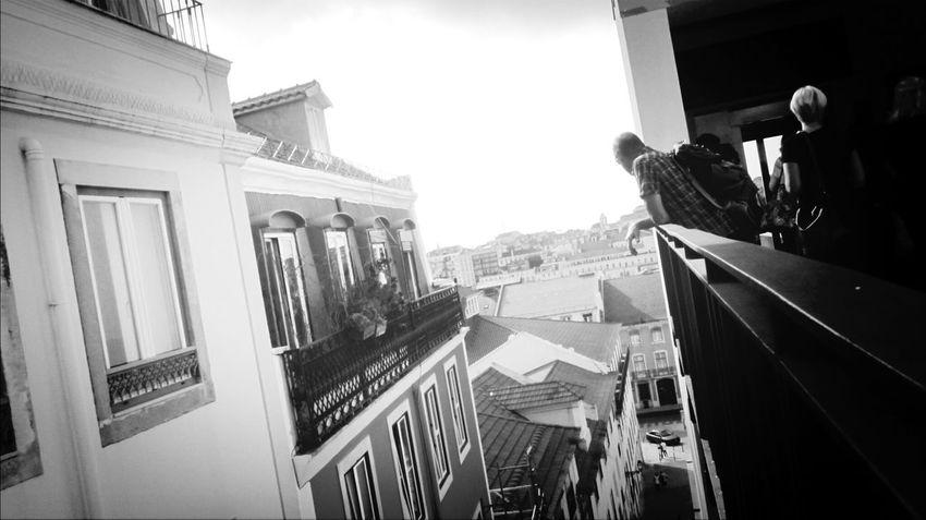 Lisbon Eyeem adventure .... . Global EyeEm Adventure - Lisbon The Global EyeEm Adventure - Lisbon The Global EyeEm Adventure Eye For Photography