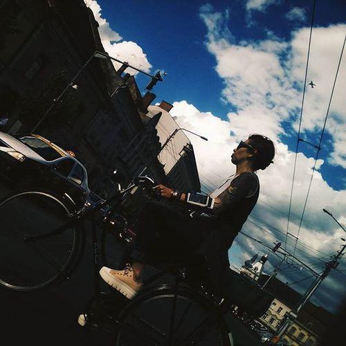 riding the clouds | Peoplebikingpastwalls _________________ Instacluj Ig_cluj Clujlife Clujnapoca Visitcluj Ilovecluj Kolozsvár Mydayincluj Clujulmagic Streetsofcluj Takemetoromania Exploretocreate Clujstreets Makemoments Everydayromania Clujnapoca_city Clujulieseinstrada Streetsofcluj Instacluj Streetphotography Peopleofcluj Peoplephotography Lensculture Lifephotography loves_street streets_oftheworld