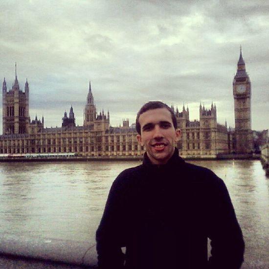 London2012 2012olympics