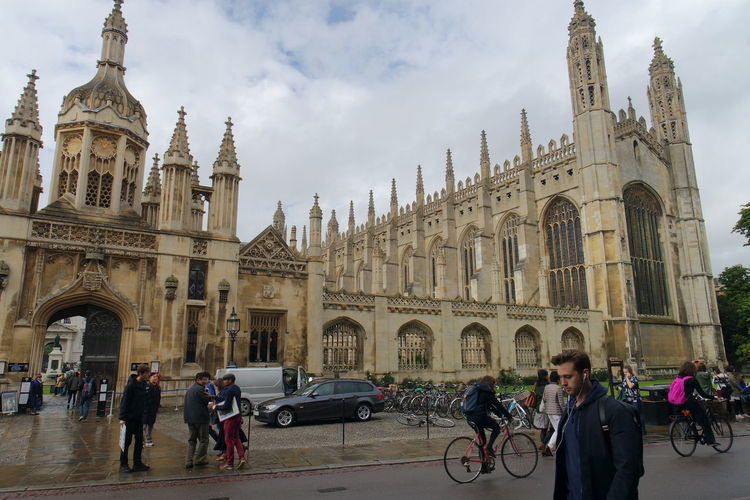 Travel Destinations Building Exterior City Travel Architecture Large Group Of People Tourism Clock Tower Travel Destinations Building Exterior City Travel Architecture Large Group Of People Tourism Sky Outdoors Cloud - Sky Day People Cultures Clock Tower United Kingdom England Uk