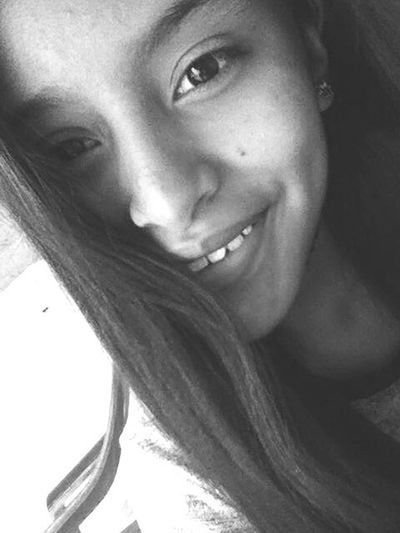 I'm perfect. First Eyeem Photo