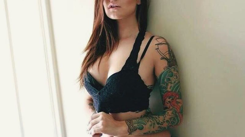 Check This Out Hello World Relaxing Tattoo Tattoos Tatoo New Check This Out Taking Photos Enjoying Life