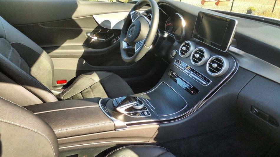mercedes 220d AMG Love #beautiful #likeforlike #likemyphoto #qlikemyphotos #like4like #likemypic #likeback #ilikeback #10likes #50likes #100likes #20likes #likere EyeEmNewHere Fashion EyeEm Selects Like Like4like Speedometer City Car Interior Car Land Vehicle Dashboard High Angle View Steering Wheel Vehicle Interior Close-up Vintage Car Collector's Car Sports Car Auto Racing Car Point Of View Gearshift Racecar Motor Racing Track Motorsport