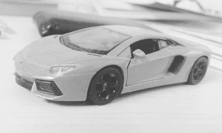 Lamborghini Aventador MyFuture 💓