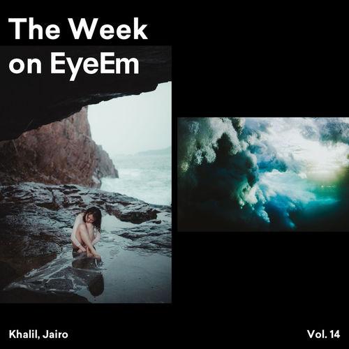 Have a look at last week's most striking photography → https://www.eyeem.com/blog/the-week-on-eyeem-14-2018 The Week On EyeEm Editor's Picks