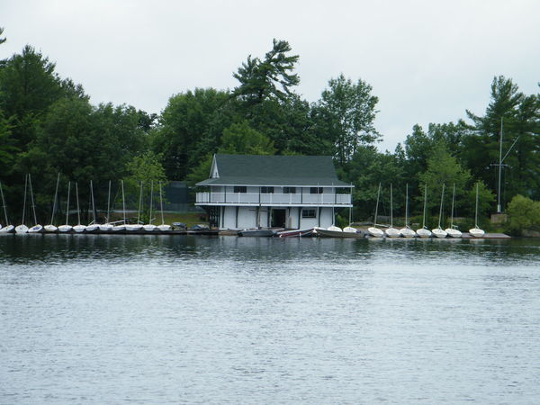 Sailing school Serenity Boats And Moorings Built Structure Closed For The Day Outdoors Transportation Water Waterfront