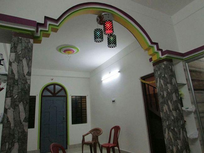 Interior Views Colour Learn & Shoot: Balancing Elements