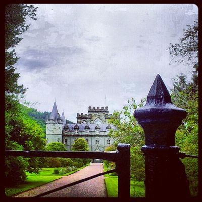 'Fairytale' InveraryCastle Castles Inverary Scotland Picturesque Gothic fairytale Turrets Cloudporn sky skyporn WroughtIron igscout igscotland igtube igaddict Igers igdaily Tagstagram most_deserving iphonesia npfpictures photographyoftheday instamood instamob instagood Instagrammers picoftheday bestoftheday Primeshots