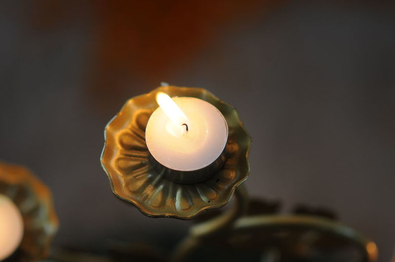 It is better to light a candle than curse the darkness Candel Candellight Indian Culture  Indian Style Lamp Life Light Lights Nightphotography Showcase: December