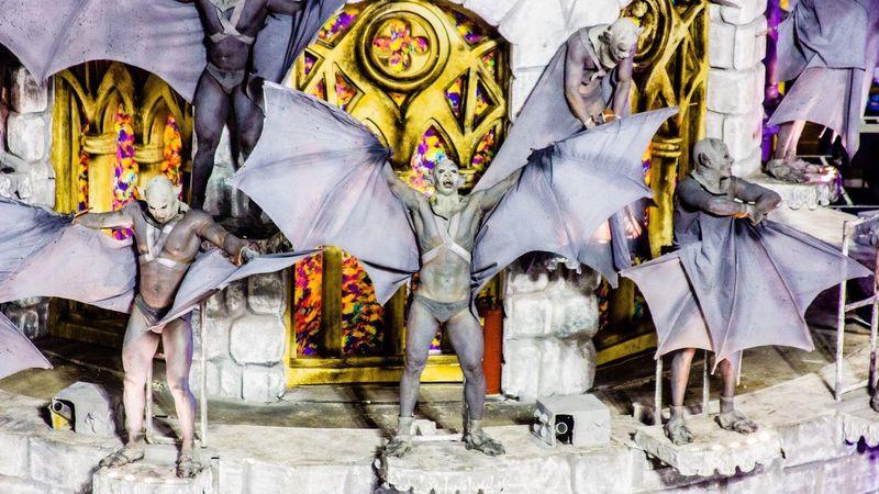Colors Of Carnival Rio De Janeiro Rio Carnival Carnaval Brazil Brasil Samba Tijuca