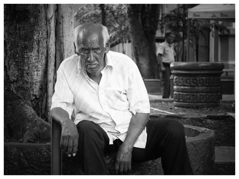 Streetphotography Blackandwhite Light And Shadow Portrait Monochrome Streetphoto_bw Blancoynegro B&w Street Photography EyeEm Best Edits EyeEm Best Shots - Black + White Tadaa Community Panamá NEM Black&white
