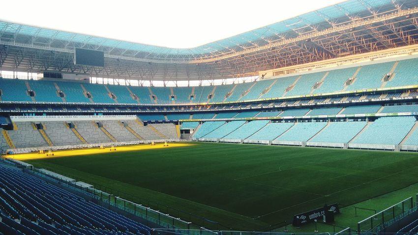 Arena Do Grêmio Match - Sport first eyeem photo