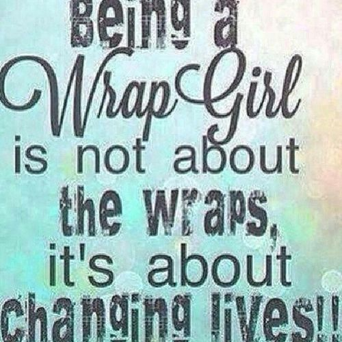 Wrapswithkatlynn Wrappacks Wraps Itworkswraps thatcrazywrapthing lc loyalcustomer itworksdt itworksglobal itworks itworksresults changinglives selfconfidence