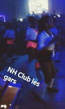 Boitedenuit RAGGA Dancehall Dancing Funny Crazyguy With Bestfriend Party!