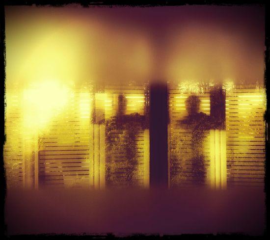 Light And Shadow AMPt Community Selfpotrait Light