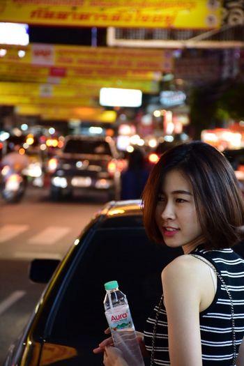 China Town (Bangkok)
