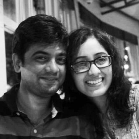 I love this girl more than anyone! Bestfriend Amazingperson Myperson Love dinner beachdinner missed mumbai bnw blackandwhite