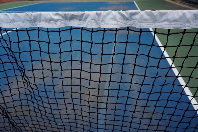 The Color Of Sport Sport Tennis 🎾 Tenniscourt Net
