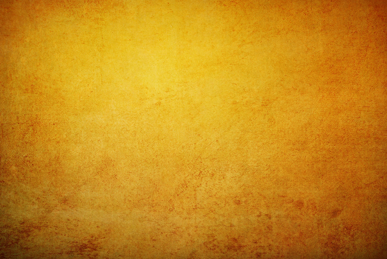 backgrounds, old-fashioned, antique, textured, yellow, paper, dirty, abstract, obsolete, retro styled, rough, rustic, brown, empty, textured effect, run-down, copy space, spotted, vignette, wallpaper, arts culture and entertainment, ancient, wrapping paper, colored background, close-up, nature, no people